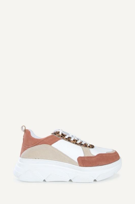 Shoecolate Sneaker Multicolor 8.10.06.061