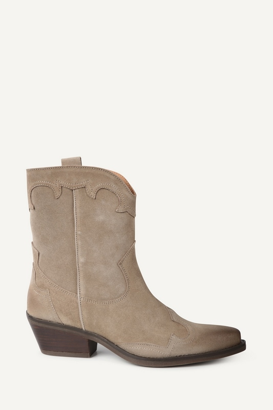 Shoecolate Taupe 8.11.08.330