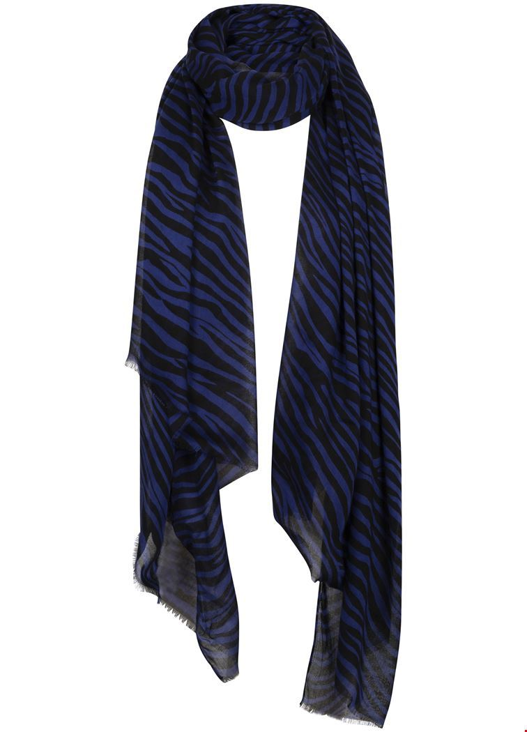 Tramontana accessoire Multicolor I09-94-001