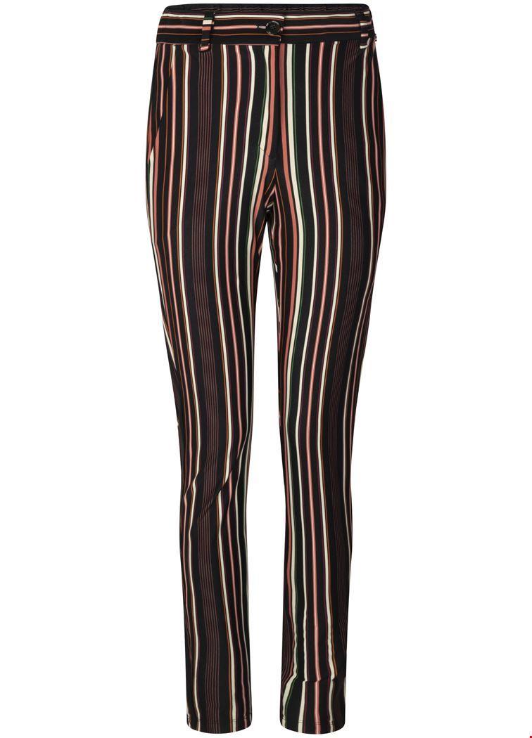 Tramontana Broek Multicolor Q20-94-101