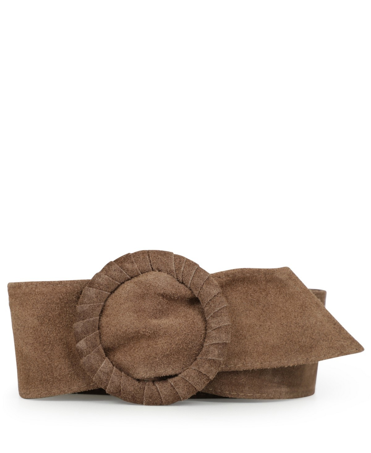 Typical Jill accessoire Taupe Lizzy